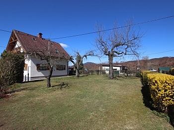 saniertes Schönes Vorraum - Schönes saniertes Einfamilienwohnhaus in Welzenegg