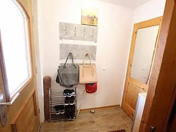 luftgeführter Schlauchsystem eingefriedetes - Schönes saniertes Einfamilienwohnhaus in Welzenegg