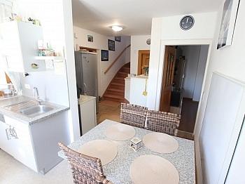 aufgeteiltes Außenbalken idyllisches - Schönes saniertes Einfamilienwohnhaus in Welzenegg