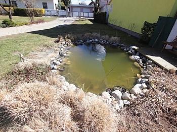Wärmeverteilung Flächenangaben quartalsmäßig - Schönes saniertes Einfamilienwohnhaus in Welzenegg