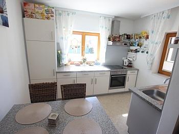 Grundsteuer Stadtarchiv Pelletsofen - Schönes saniertes Einfamilienwohnhaus in Welzenegg