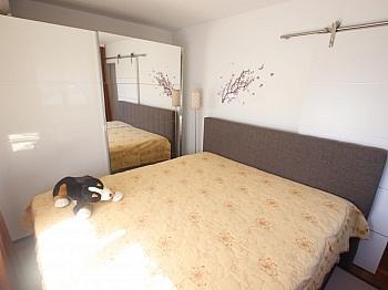 Geräten befindet Plänen - Schönes saniertes Einfamilienwohnhaus in Welzenegg
