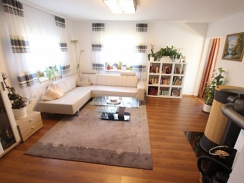 Baupläne jährlich Irrtümer - Schönes saniertes Einfamilienwohnhaus in Welzenegg