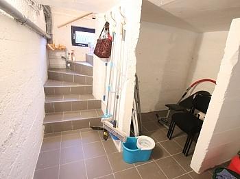 - Schönes saniertes Einfamilienwohnhaus in Welzenegg