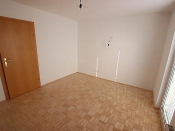 Hausverwaltung Parkettböden Schlafzimmer - Tolle junge sanierte 2 Zi Whg. 75m² Am Birkengrund