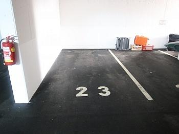 Radwege direkt Techem - Tolle junge sanierte 2 Zi Whg. 75m² Am Birkengrund