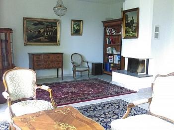 eingefriedetes Kellergeschoss vielfältiges - Großzügiges Wohnhaus in Sonnenlage mit Seeblick