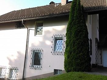 Wanne Zudem Nähe - Großzügiges Wohnhaus in Sonnenlage mit Seeblick