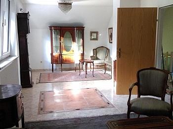 Verglasung Rollläden Heizanlage - Großzügiges Wohnhaus in Sonnenlage mit Seeblick