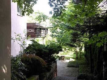 zuzüglich Ossiacher Wohnraum - Großzügiges Wohnhaus in Sonnenlage mit Seeblick