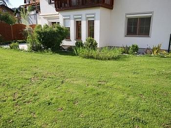 erfolgen Luxusbad Vorraum - Neuwertige 3 Zi 120m² Gartenwohnung in Köttmannsdorf
