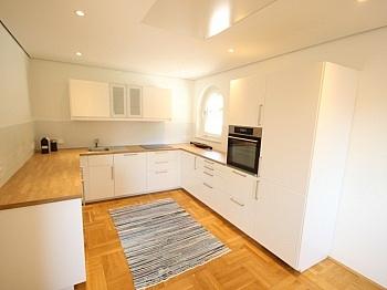 Wohnung Dusche neues - Traumhafte neue 135m² 3 Zi Wohnung am Stadtrand