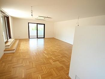 Elternschlafzimmer Nutzwertgutachten Kunststofffenster - Traumhafte neue 135m² 3 Zi Wohnung am Stadtrand