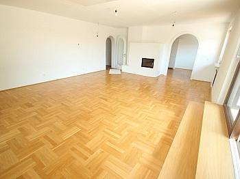 Fußbodenheizung Allgemeinfläche Infrarotheizung - Traumhafte neue 135m² 3 Zi Wohnung am Stadtrand