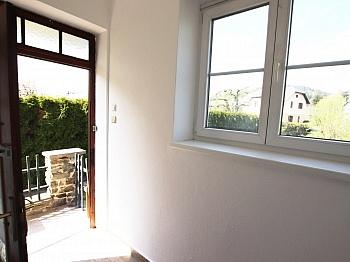 Möglichkeiten Zentralheizung Dacheindeckung - Gepflegtes Haus in St. Martin nahe Lend