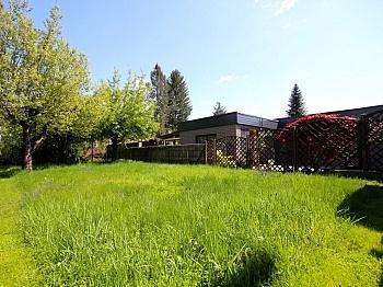 abgerechnet Nutzfläche Eigengarten - Helle 4-Zi-Gartenwohnung in zentraler Lage