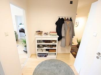 Hausverwaltung Parkettböden Fliesenböden - Schöne sanierte 74m² 3 Zi Stadtwohnung mit Garage