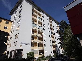 Küche Loggia neue - Schöne sanierte 74m² 3 Zi Stadtwohnung mit Garage