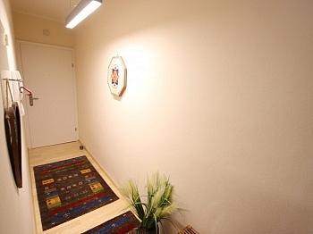 Garagenplatz Schlafzimmer Kinderzimmer - Schöne sanierte 74m² 3 Zi Stadtwohnung mit Garage