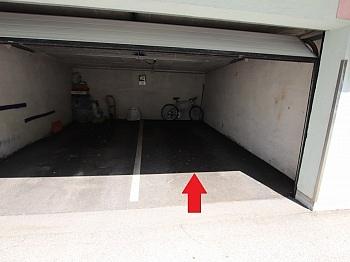 - Schöne sanierte 74m² 3 Zi Stadtwohnung mit Garage