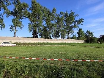 - Schöner, sonniger 1090 m² Baugrund in Viktring