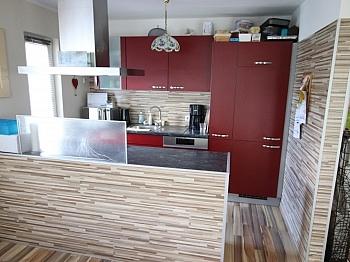 Vorrichtung Technikraum vorbehalten - Neuwertiges schönes 115m² Wohnhaus in Moosburg
