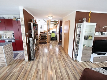 Übernahme NOTVERKAUF monatlich - Neuwertiges schönes 115m² Wohnhaus in Moosburg