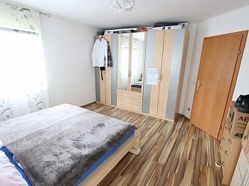 Gewähr Angaben Autmin - Neuwertiges schönes 115m² Wohnhaus in Moosburg