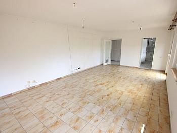 Hausverwaltung Raumaufteilung einzigartigen - Penthouse 107m² mit 148m² XXL-Terrasse - Neptunweg