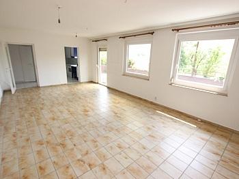 Fußbodenheizung Flächenangaben barrierefreier - Penthouse 107m² mit 148m² XXL-Terrasse - Neptunweg