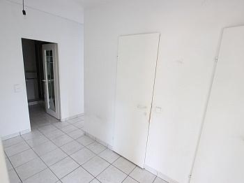 Vorraum ruhiger absolut - Penthouse 107m² mit 148m² XXL-Terrasse - Neptunweg