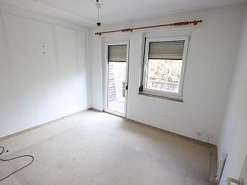 Zimmer Garage neuen - Penthouse 107m² mit 148m² XXL-Terrasse - Neptunweg