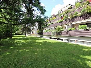 Elternschlafzimmer Nutzwertgutachten Kunststofffenster - Penthouse 107m² mit 148m² XXL-Terrasse - Neptunweg