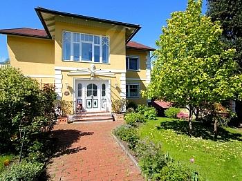 getrennt Pellets Zimmer - Wunderschönes Anwesen mit 3,6 ha Grund