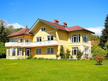 Vorraum Nebengebäude Abstellraum - Wunderschönes Anwesen mit 3,6 ha Grund