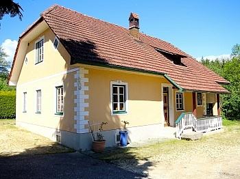 zwei Paul Schlafzimmer - Wunderschönes Anwesen mit 3,6 ha Grund