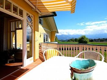 vorhanden Wohnung Anfrage - Wunderschönes Anwesen mit 3,6 ha Grund