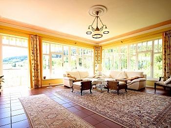 Küche Stadel folgt - Wunderschönes Anwesen mit 3,6 ha Grund