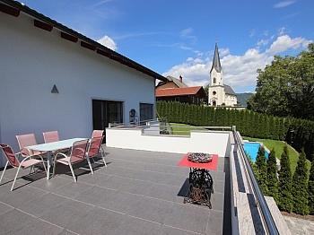 vorbehalten Änderungen Autominuten - Neuwertiges schönes 150m² Wohnhaus in St. Filippen