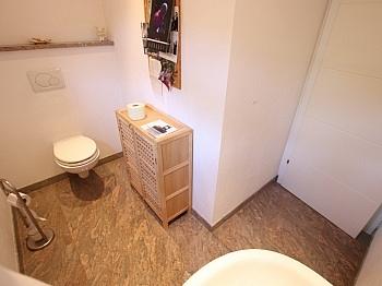 Abdeckplane Pischeldorf Deckenspots - Neuwertiges schönes 150m² Wohnhaus in St. Filippen