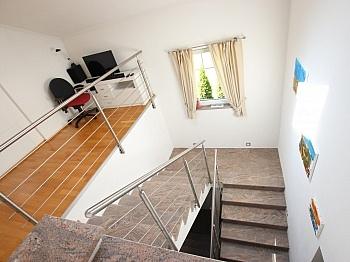 Alarmanlage Alufenster herrlichem - Neuwertiges schönes 150m² Wohnhaus in St. Filippen