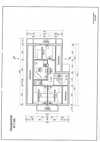 Speis Wohn neue - Neuwertiges schönes 150m² Wohnhaus in St. Filippen