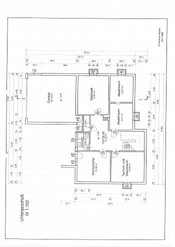 Strom Plane Müll - Neuwertiges schönes 150m² Wohnhaus in St. Filippen