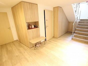 Galerie Angaben Gewähr - Neuwertiges schönes 150m² Wohnhaus in St. Filippen
