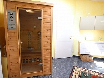 Schleuse Wohnhaus Schöne - Neuwertiges schönes 150m² Wohnhaus in St. Filippen