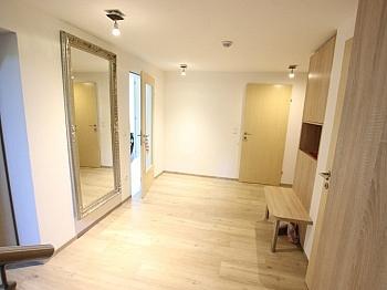 Heizung großer offener - Neuwertiges schönes 150m² Wohnhaus in St. Filippen