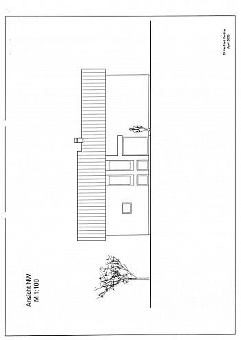 - Neuwertiges schönes 150m² Wohnhaus in St. Filippen