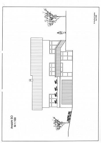 inkl   - Neuwertiges schönes 150m² Wohnhaus in St. Filippen