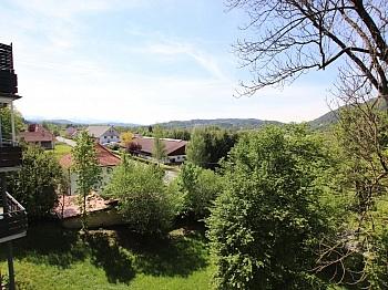 Automin Gewähr Laminat - Traumhafte 111m² 4 Zi Whg. - Maria Saal/Ratzendorf