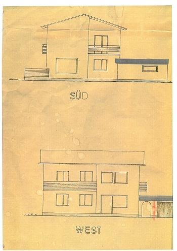 - 150m² Wohnhaus in Moosburg Nähe Volksschule